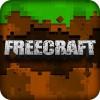 FreeCraft FreeCraft