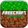 FreeCraft Zombie Apocalypse GSGames Studio