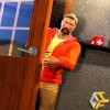 Strange Crazy Neighbor 3D TheGame Feast