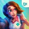 ハートの治療薬 ホスピタル・ヒート GameHouse