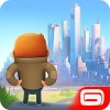City Mania~ゆかいな仲間と街づくり~ Gameloft