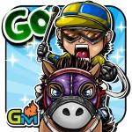 競馬の騎手 -iHorse GO PVP Gamemiracle