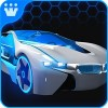 Concept Cars Driving Simulator Games2win.com