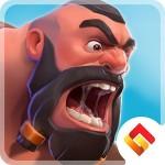 Gladiator Heroes Genera Games