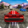 車 レーシング フレンジー 3D Gaming Globe Inc.