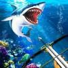 水中スピアフィッシング2017 Game Star Sim Studios
