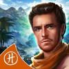 Adventure Escape: Hidden Ruins Haiku Games