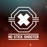 No Stick Shooter Happy Robot Games Ltd