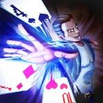 Super Blackjack Battle 2 Turbo Headup Games