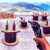 Bottle Shooting Game Expert iGames Entertainment
