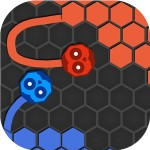 hexide.io for superhex.io iogame world