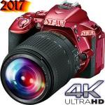 HDカメラ japdex