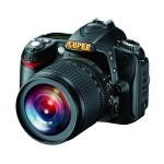 プロフェッショナルのHDカメラ japdex