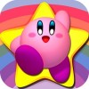 Super Kirdy World Games For Kids And Adult