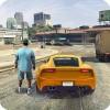 Vegas crime city GaPaN