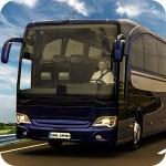 City Coach Bus Simulator Drive KoolGames