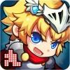 Pandora X – Cute style ARPG Lakoo