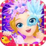 Princess Libby's Carnival Libii