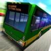 コーチバス駐車シミュレータ3D MobileGames