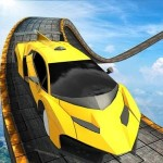 Impossible Driving Games Million Games