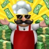 Tiny Chef : Clicker Game Mindstorm Studios