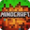MindCraft TTID247