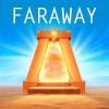 Faraway: Puzzle Escape Mousecity