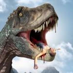 Dinosaur Simulator 2017 MTSFree Games