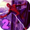 Guide Amazing Spider-Man 2 guide for spder