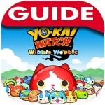 Tips Yo Kai Watch Games Land Strong Develop