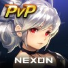 Arena Masters NEXON Company