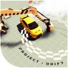 PROJECT : DRIFT OsmanElbeyi