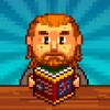 Knights of Pen & Paper 2 Paradox Interactive