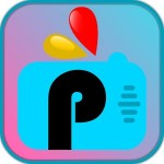 New PicsArt Filters 2017 Tips Moiyuretc tech