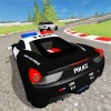 Police Car Driving Training GamePickle
