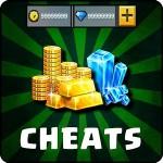 Cheat For Pixel Gun 3D Kool Media Inc