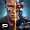 ターミネーター ジェニシス:未来戦争 Plarium LLC