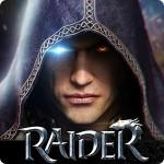 Raider-Legend 4399enGame