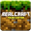RealCraft Pocket Survival Survival Land Developer