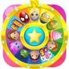 Wheel of Surprise Eggs & Toys TitonuGames