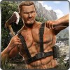 Amazon Jungle Survival Escape Splinter Entertainment