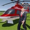 米国大統領エスコートヘリコプター Super Mobile Games