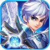 Brave Blade yaxgame.Inc