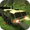 トラックシミュレーターオフロード3 SZInteractive