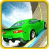 City Stunt Racing 3D Tap2Play, LLC (Ticker: TAPM)