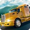 USAトラック運転手:18ウィーラー TrimcoGames