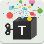 Tinybop探検家のパス Tinybop Inc.