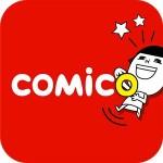 comico อ่านฟรี การ์ตูนออนไลน์ NHN Entertainment Thai LTD