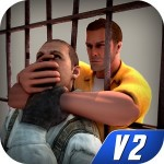 Survival Prison Escape v2 TagAction Games