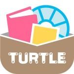 TURTLE BOX 株式会社タートル